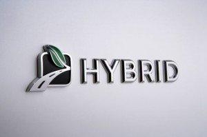 ford-hybrid-logo-300x199