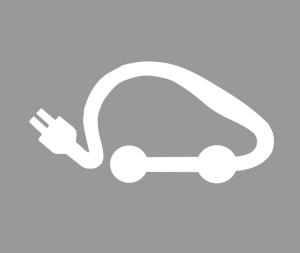 voiture-electrique-300x253